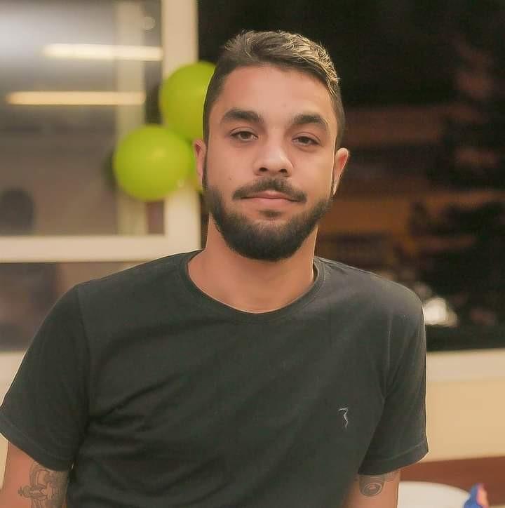 Fotógrafo assassinado por traficantes em Niterói será sepultado nesta segunda-feira