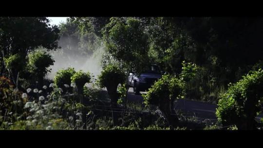 'Documentário' mostra a história da construção de uma vila italiana no Sul do Brasil