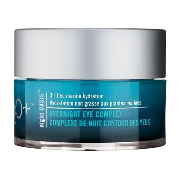 H2O+ Night Oasis Overnight Eye Complex (Foto: Reprodução)