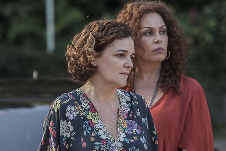 notícia Grande Prêmio do Cinema Brasileiro