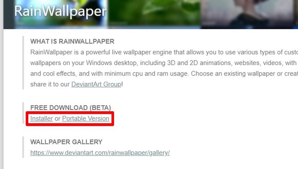 Download 81 Koleksi Wallpaper 3d Que Se Move HD Gratid