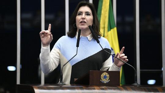 Foto: (Pedro França / Agência Senado)