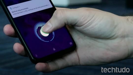 Motorola One Zoom vs Galaxy A70: preço, ficha técnica e câmera