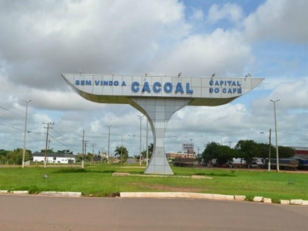 Prefeitura de Cacoal decreta ponto facultativo no dia de Corpus Christi e remarca feriado do Dia do Evangélico - Notícias - Plantão Diário