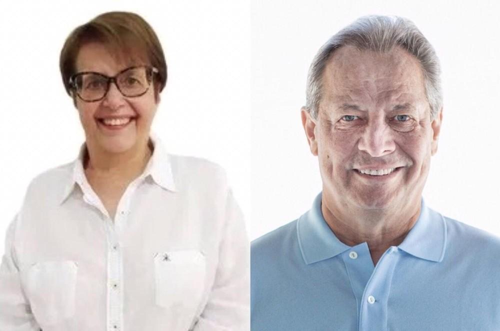 Eleições 2020: veja os planos de governo dos candidatos que disputam o 2° turno em Juiz de Fora