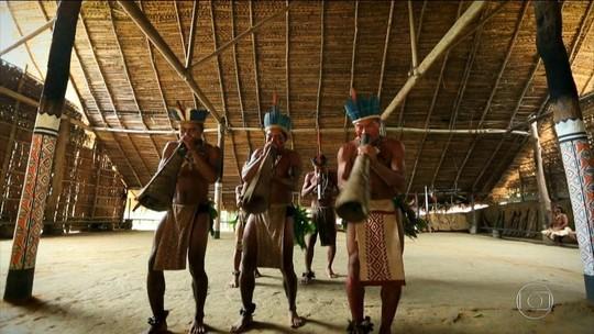 Vaticano cogita que homens casados possam ser padres na Amazônia