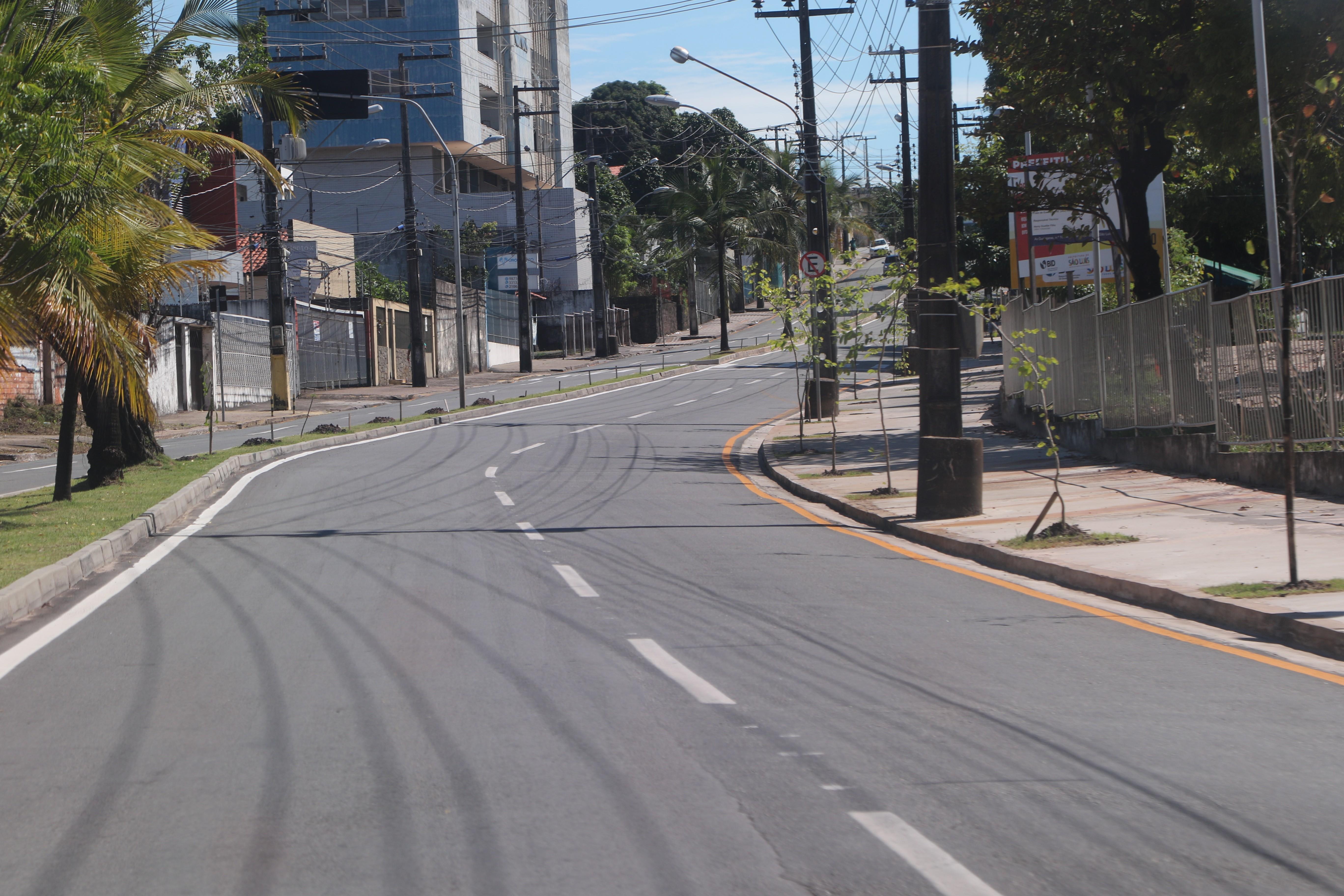 Suspensão de aulas e eventos: entenda o que muda no Maranhão com as medidas restritivas contra a Covid-19