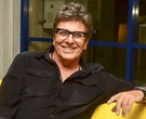 João Cotta/ TV Globo