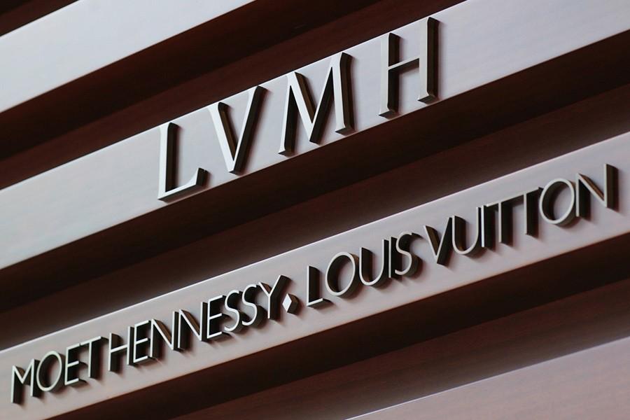 O grupo representa a maior companhia francesa em valor de mercado (Foto: Reprodução)
