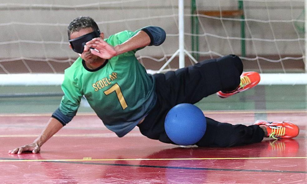 Competição vai contar com cinco equipes — Foto: Divulgação/CBDV