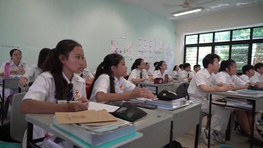 Educação do futuro é tema do GloboNews Em Movimento