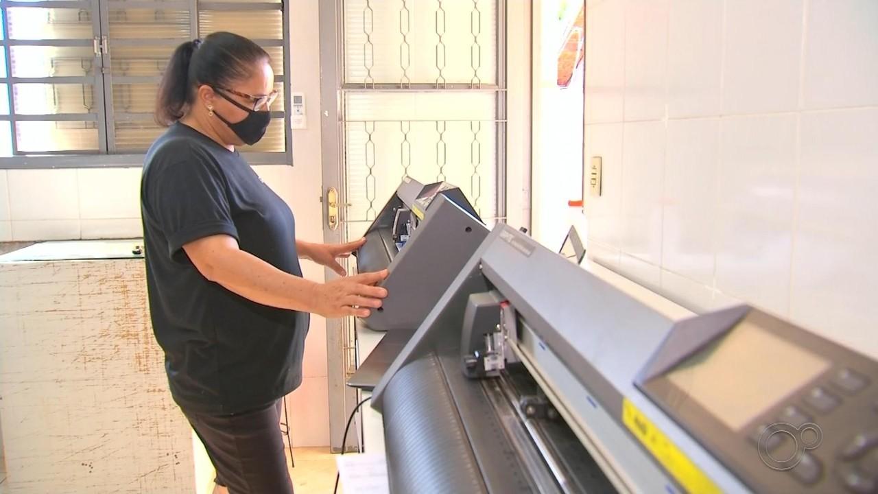 Cresce número de contratações em empresas do centro-oeste paulista