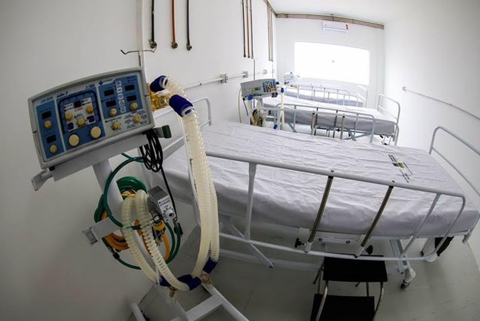 Prefeitura de Campina Grande convoca mais 457 profissionais de saúde aprovados em seleção — Foto: Ascom-CMCG/Divulgação