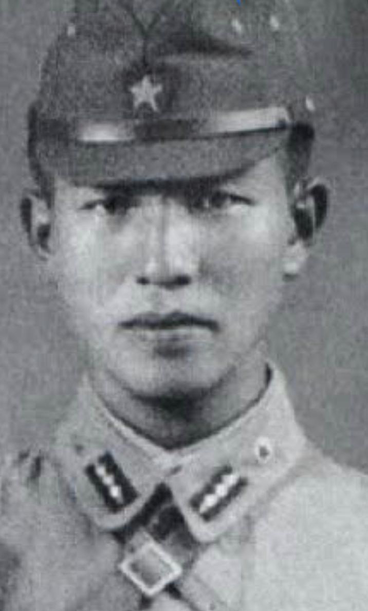 Hiroo Onoda (1922-2014), o soldado japonês que não acreditou no fim da Segunda Guerra Mundial e viveu em Mato Grosso do Sul, ganhará biografia