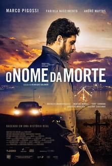 filme O Nome da Morte