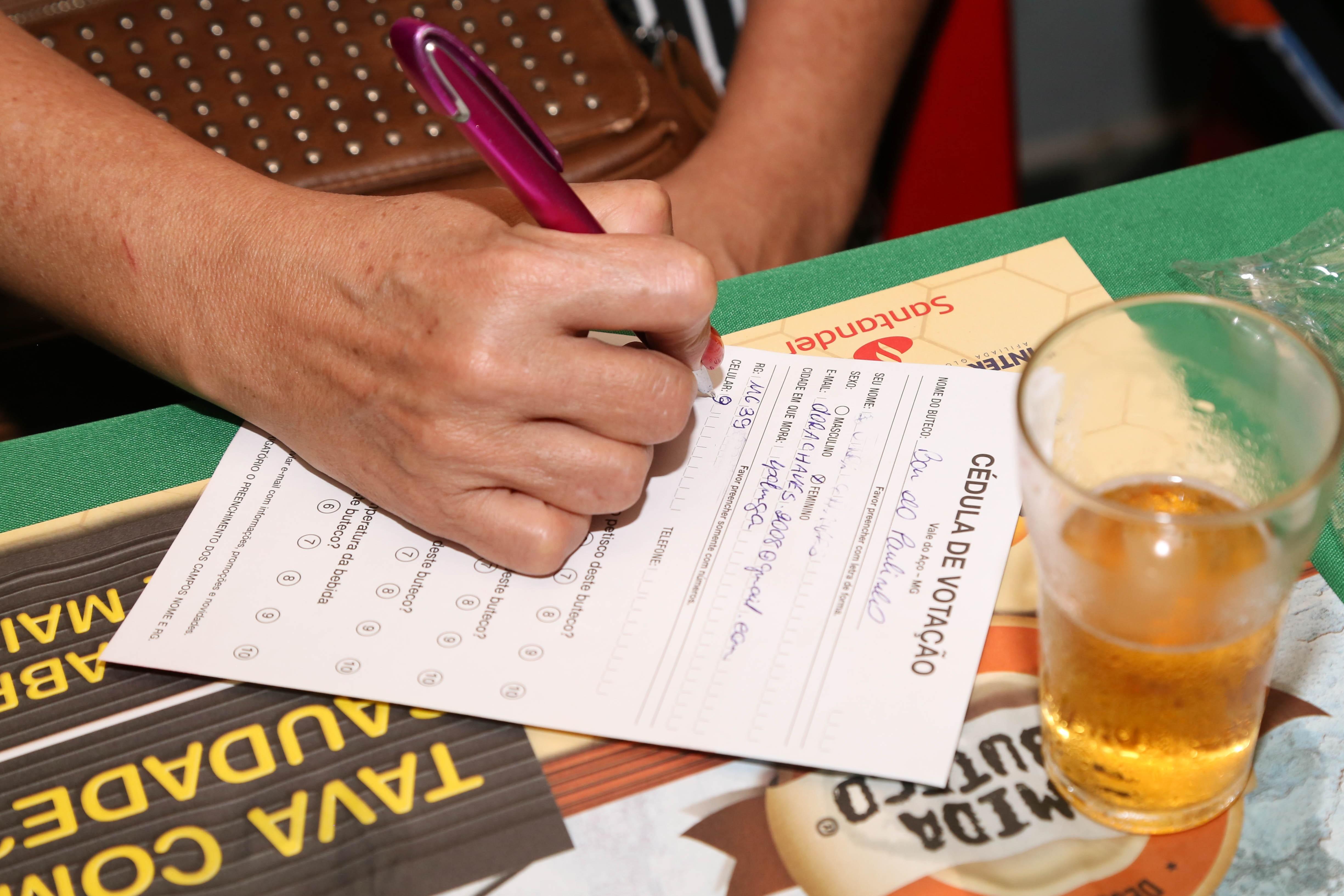 Começa nova edição do Comida di Buteco no Vale do Aço; conheça os  participantes