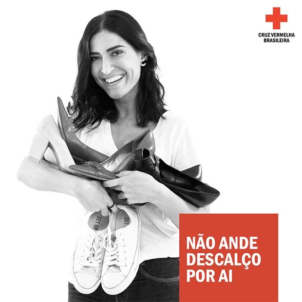 Maria Joana (Foto: Thais Galardi/ Divulgação)