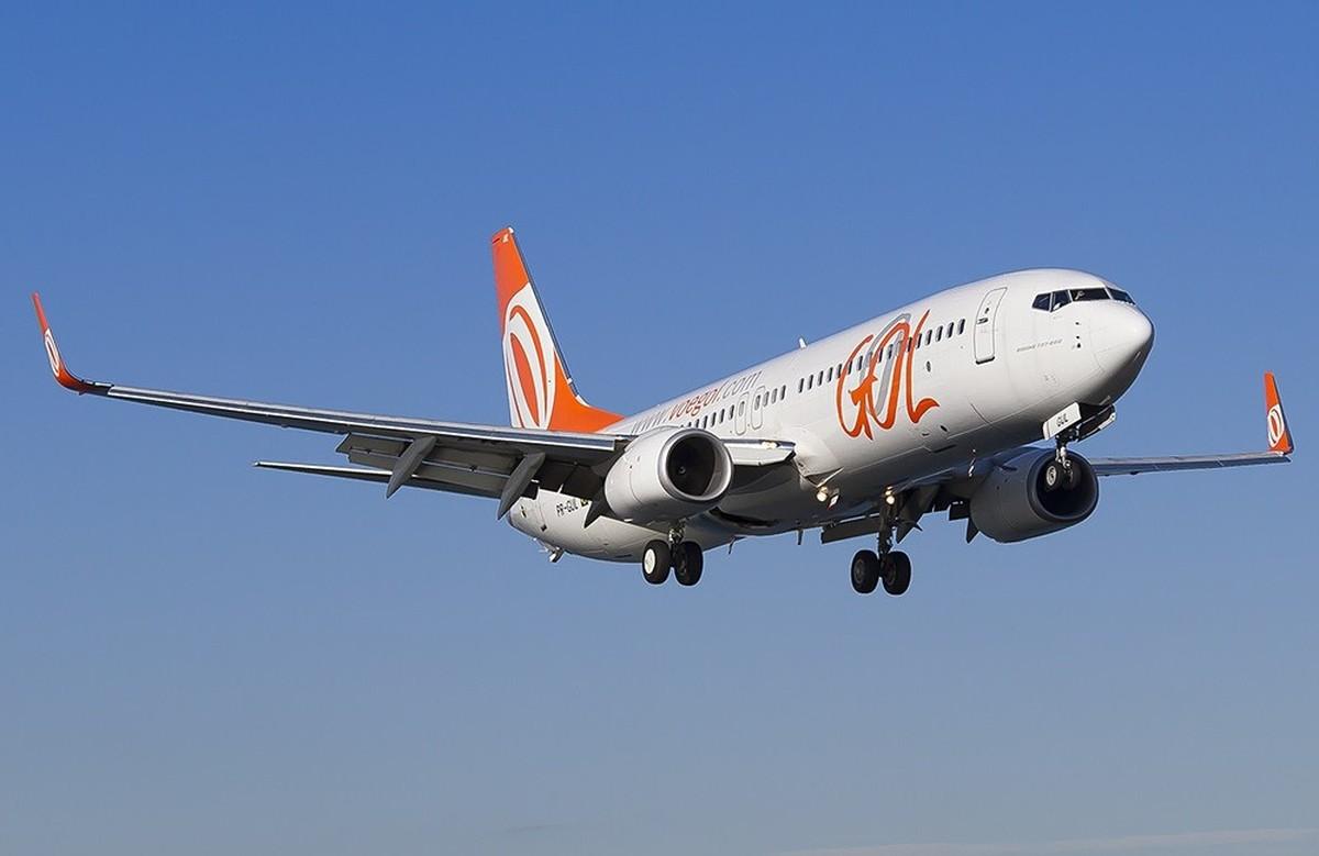 Porto Alegre terá voo para Punta del Este, no Uruguai, na alta temporada