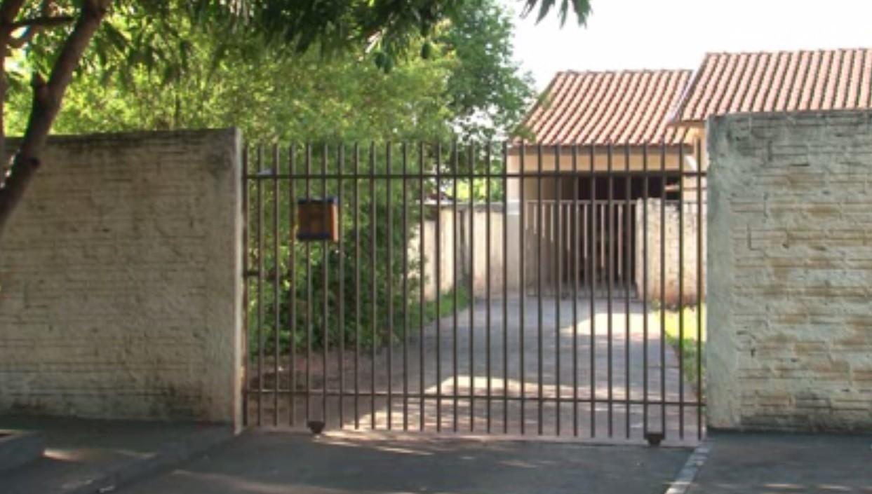 Homem suspeito de matar pai e filha em Paranavaí é preso em Santa Catarina