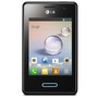 LG Optimus L3 2