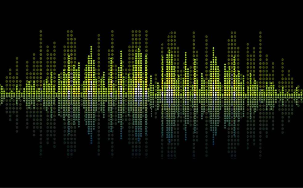 Como juntar músicas online com o Audio Joiner | Edição e