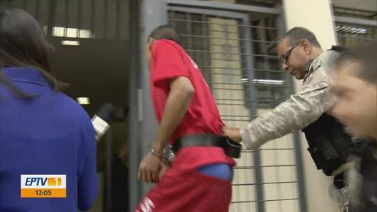 Acusados de matar jovem decapitado vão a julgamento em Elói Mendes, MG