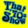 Papel de Parede: That 70s Show