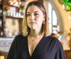 Alice Wegmann | Globo/João Miguel Júnior