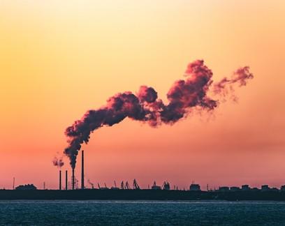 Restam poucos cenários realistas que limitem o aquecimento global a 1,5 ºC