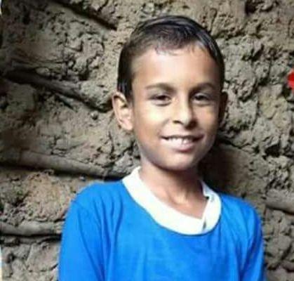 Corpo de menino desaparecido durante banho no Rio Potengi é encontrado