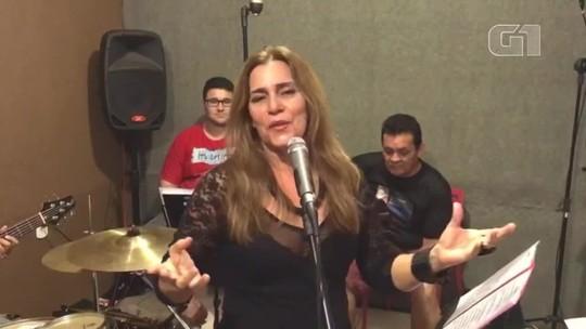 Música, gastronomia e dança são atrações em 'Uma Noite Portuguesa', em Macapá