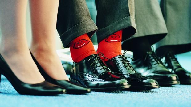 Conviver com tipos diferentes de personalidade no trabalho ; carreira ;  (Foto: Thinkstock)