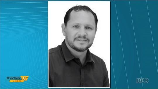 Vereador acusado de superfaturar contrato da Câmara de Arapongas é cassado