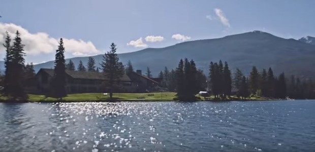 resort-farimont (Foto: Reprodução/YouTube)