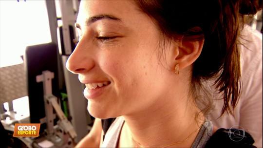 """Lais Souza celebra maturidade e foca na formação da própria família: """"Encontrando o caminho"""""""