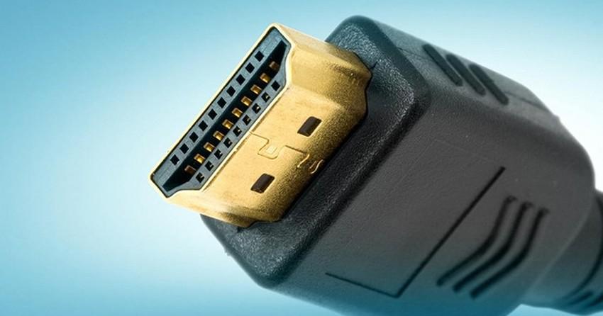 Qual a diferença entre versões HDMI 1.3, 1.4 e 2.0? Entenda a tecnologia