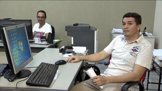 Hackers pedem resgate em bitcoins ao invadirem sistemas da Prefeitura de Barrinha, em SP