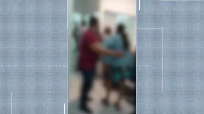 Polícia investiga denúncia de agressão a uma servidora na Câmara Municipal de Natal