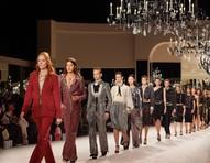O que é a coleção Métiers d'Art da Chanel?