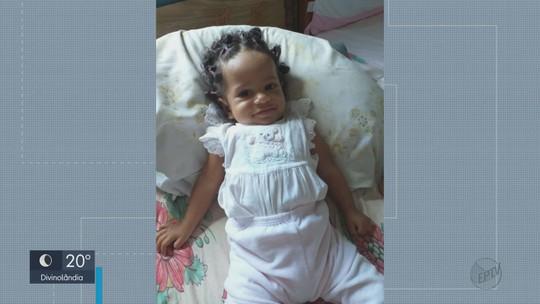 Bebê morre após ser liberada 2 vezes em UPA e família faz B.O por omissão de socorro em São João