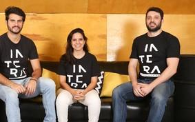 Startup que conecta candidatos a empresas fatura R$ 3 milhões