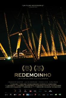 filme Redemoinho
