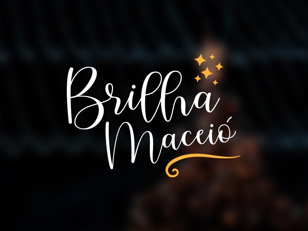 Conheça os finalistas do concurso Brilha Maceió 2018 - Noticias