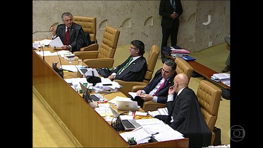 Fachin defende que só Ministério Público feche acordos de delação premiada