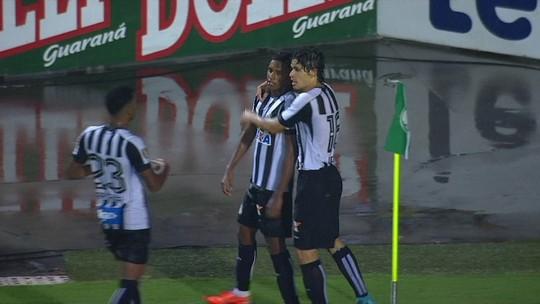Para convencer Sampaoli, Rodrygo tenta desencantar em clássicos pelo Santos