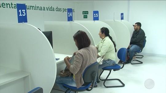 Estelionatários aplicam golpes em clientes da Coelba, em Feira de Santana
