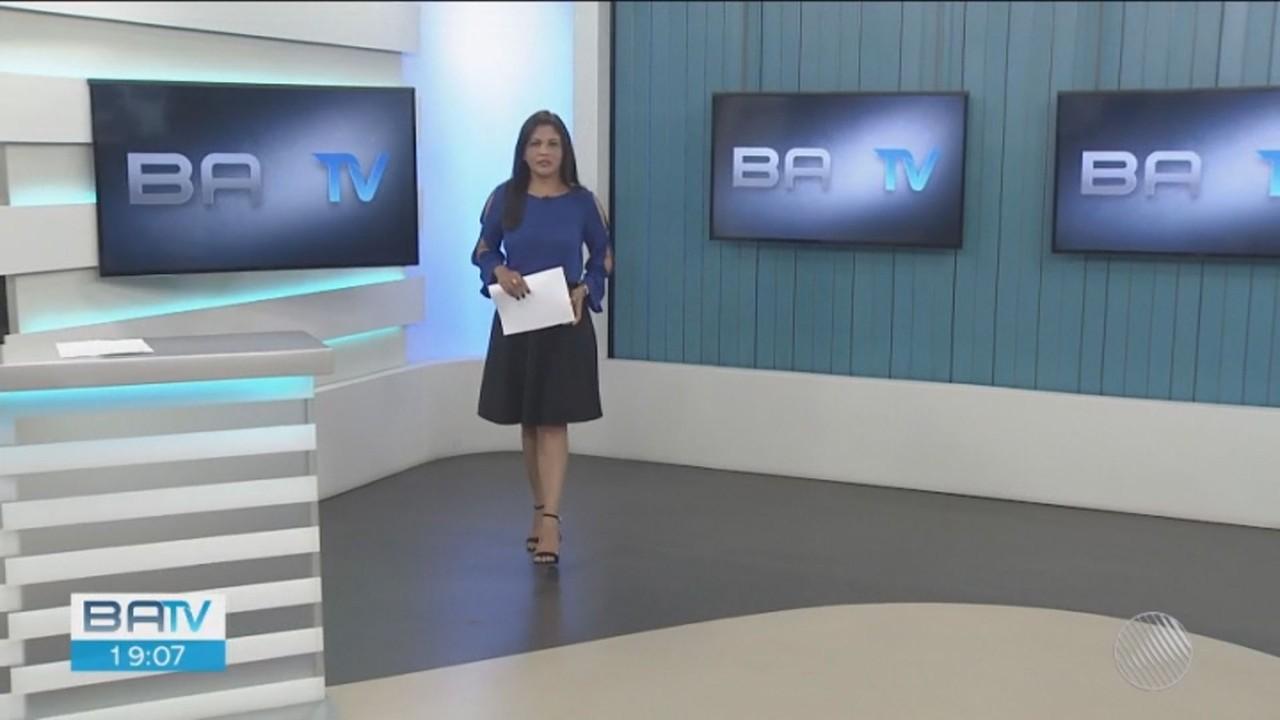 Bloco 1 - BATV Sudoeste - 10/09/2020