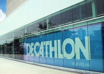 94f6b557f Decathlon inaugura loja na Avenida Paulista - Época NEGÓCIOS