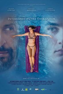 filme Intimidade Entre Estranhos