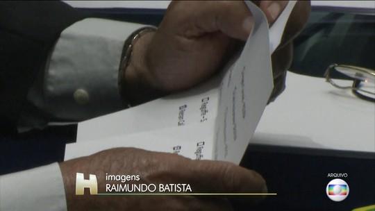 Corregedoria do Senado arquiva investigação de fraude em eleições da mesa diretora